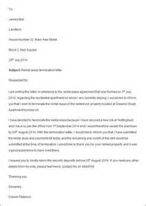 Tenancy Contract Cancellation Letter Dubai Tenancy Contract Cancellation Letter Dubai Six Year Jail