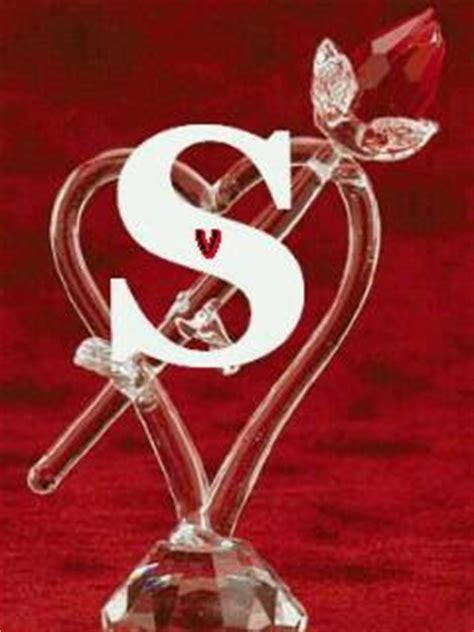 love s diljale love s p143 peperonity com