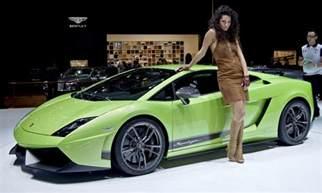 Lamborghini Companies File Lamborghini Gallardo Lp570 4 Superleggera Jpg