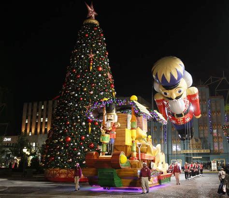 lights in orlando 2017 lights orlando 2017 decoratingspecial com