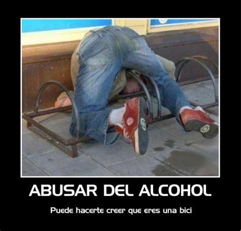descargar imágenes graciosas de borrachos im 225 genes con frases y memes de borrachos banco de