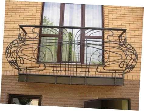 house balcony grill design house design