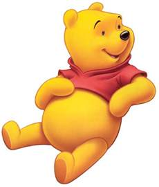 dallas area grandparents grandkids free screening winnie pooh