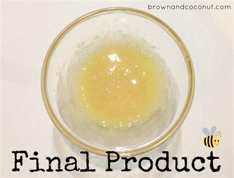 Iodized Salt Detox Bath by 67 Best Images About Lemon Detox Epsom Bath Salt On