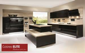 cuisines brillantes cuisines elite