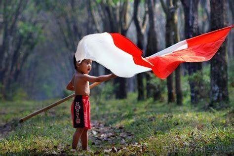 Bendera Merah Putih 60x90 Cm 1 merah putih bendera pemersatu bangsa sembilan bersama media