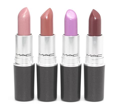 mac cosmetics lipstick makeup fashion mac cosmetics lipstick collection
