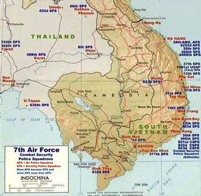 map us bases 1970 map us bases 1970 travel maps and major tourist