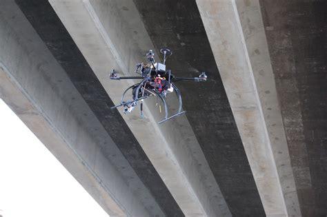 Figure Nooks 1 nooks crannies roads bridges
