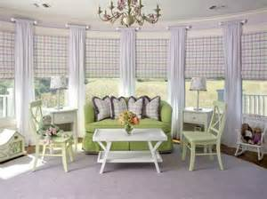 window treatments for bow windows archives dover appropriate window treatments for bow windows