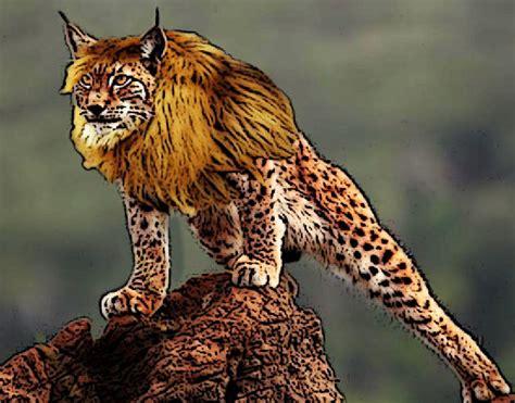 imagenes de animales mitologicos animales mitol 243 gicos el blog de santiago gonz 225 lez