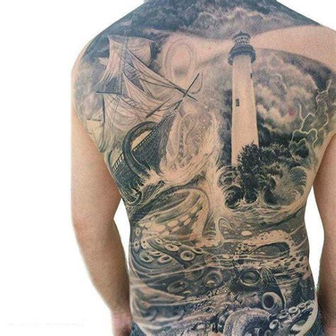 tattoo under back 120 full back tattoos for men masculine ink designs