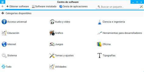 format dvd rw ubuntu estoy corriendo una notebook con un dvd rw ubuntu en el