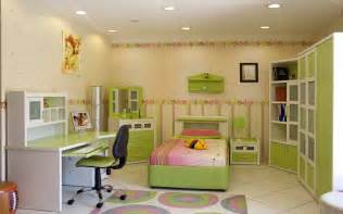 Home Interior Kids by Kids Room Design Apartments I Like Blog