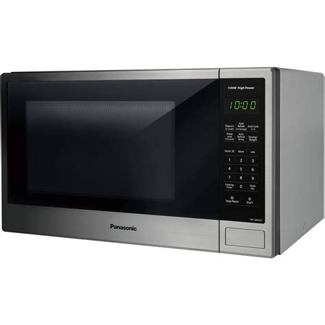 panasonic induction cooker review panasonic induction countertop 28 images panasonic countertop induction oven review cooking