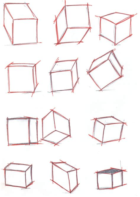 doodle drawing boxes contact rizzi drawing drawing boxes