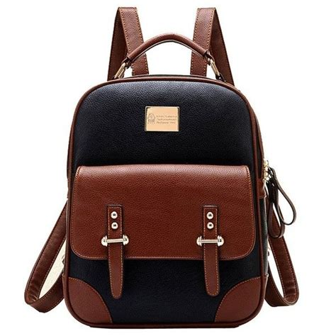 Vintage Retro Backpack Blue best 25 vintage backpacks ideas on satchel