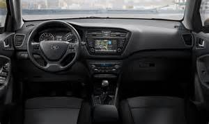 new hyundai i20 2017 hyundai i20 for sale price models