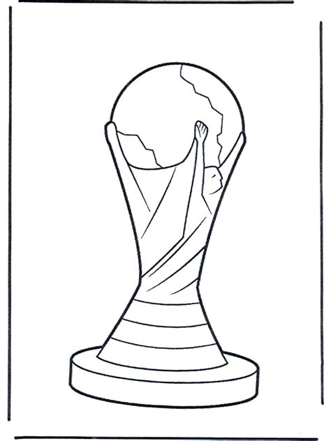 free coloring pages of drinking cup with straw
