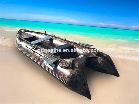 cheap boats for fishing gtk370 goethe 2016 cheap fishing boat buy fishing boat