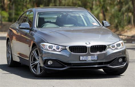 where are bmw from bmw 325i 2014 image 386