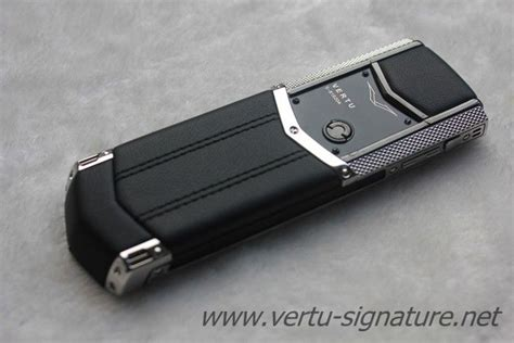 vertu bentley price 17 best images about vertu signature for bentley replica