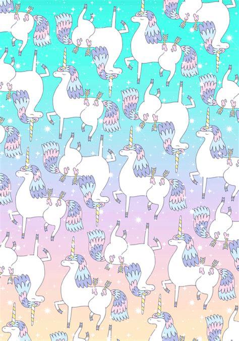 imagenes de unicornios hispter hipster hermoso tumblr