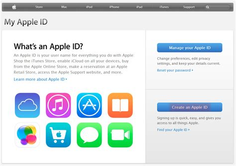 how to make new apple id without credit card how to create an apple id without a credit card