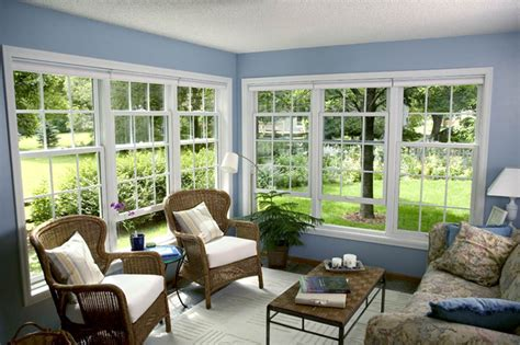 sunroom design trends and tips freshome tips and tricks for redecorating your sunroom