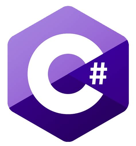 C# / official or unofficial logo · Issue #27 · exercism ... C- Programming Logo