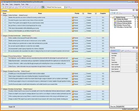 Spreadsheet Software Definition by 28 Meaning Of Spreadsheet Spreadsheet Definition Meaning