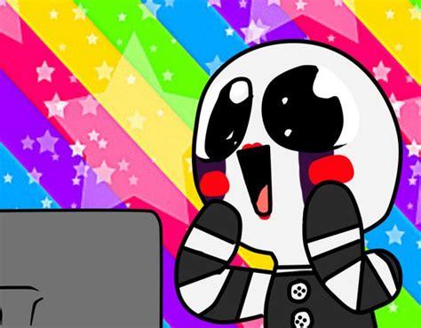 google wallpaper fnaf anime marionette puppet fnaf google search five nights