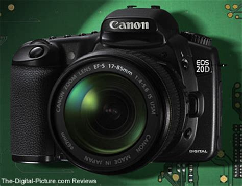 canon eos  sample pictures