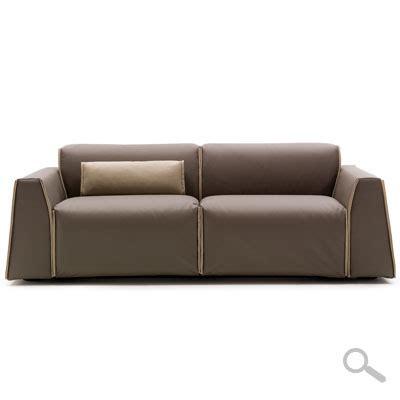 bezug für schlafsofa sofa und schlafsofa bedding bei sofas
