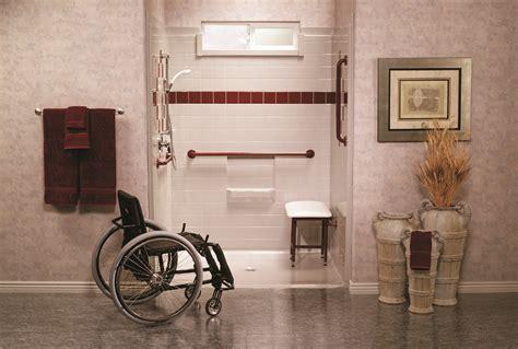 walk  tubs denver handicap bathtub handicap accessible shower