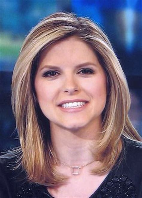 pictures of new anchors hair 17 best images about hair color and style ideas on