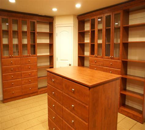 California Closets Materials by Custom Design Systems Coast Closets Ta Lithia Fl Ny Pa Nh Ma Custom Closet Organizers