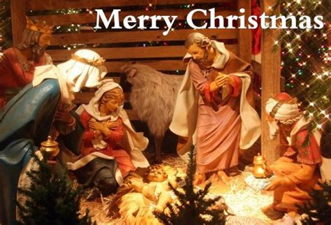 christmas baby jesus images merry christmas