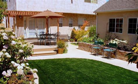 two level backyard multi level backyard yelp
