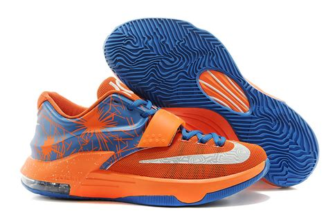 basketball shoes kds kevin durant basketball shoes nike zoom kd 7 mens shoe