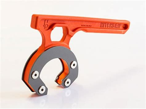 grip on coupling holder pliers hitch grip coupling tool rv parts country