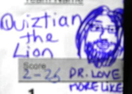 doodle name paul doodle dp quiz live page 2