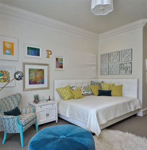 Corner With Bed by Headboard Ideas In The Corner And Headboards On