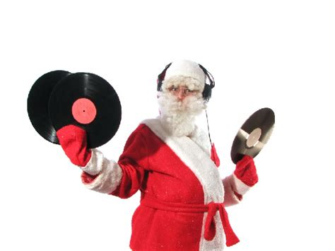 music for christmas not christmas music our top 10 lps