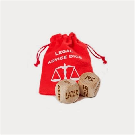estate law canada top 8 fun christmas gifts for lawyers