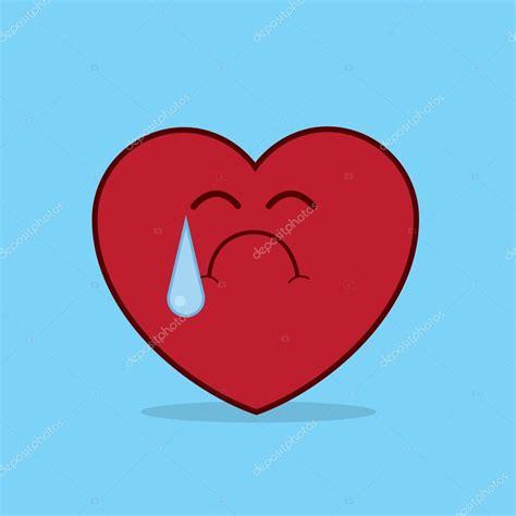 imagenes de corazones llorando sangre corazon llorando archivo im 225 genes vectoriales 169 milo827