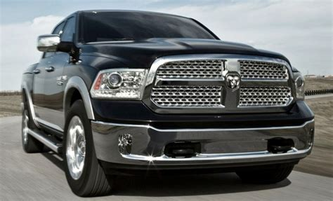 should i get more ram 10 modifications and upgrades every new ram 1500 owner