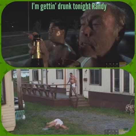 Trailer Park Boys Birthday Meme - 159 best tpb party images on pinterest recycled toys