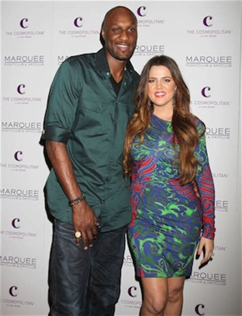 khloe and lamar sex swing khloe and lamar quit the family business