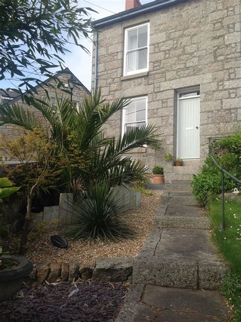 Cottages In Mousehole by Cottage In Paul Mousehole Cornwall Homeaway South